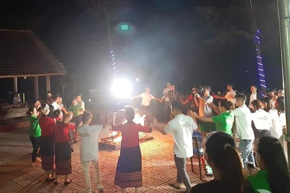 Cửa Lò,Sầm Sơn,Quảng Bình,Nghệ An,Hà Tĩnh,nghỉ lễ