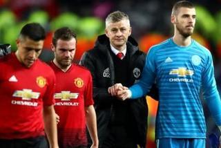 MU cầu Man City vô địch FA Cup để tránh ác mộng hè 2019