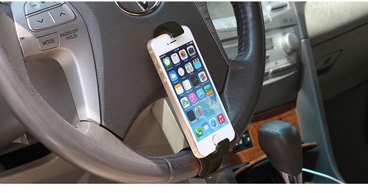phụ kiện ô tô,lái xe an toàn