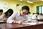 """Ngày 3/5 """"chốt"""" đăng ký nguyện vọng vào lớp 10 tại Hà Nội"""