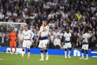 HLV Pochettino chỉ rõ sai lầm khiến Tottenham bại trận