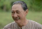 Những cống hiến hết mình cho nghệ thuật của nghệ sĩ Lê Bình