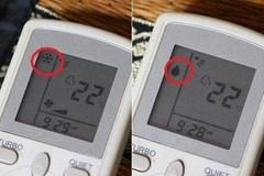 Mách bạn mẹo sử dụng điều hòa tiết kiệm khi giá điện tăng cao