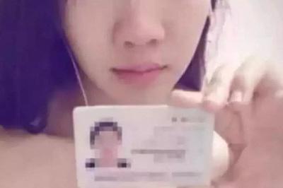 Thiếu nữ bị ép chụp ảnh khỏa thân, bán dâm để được vay nợ