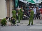 Thanh niên Thanh Hóa bị đâm chết giữa đường vì giành bạn gái