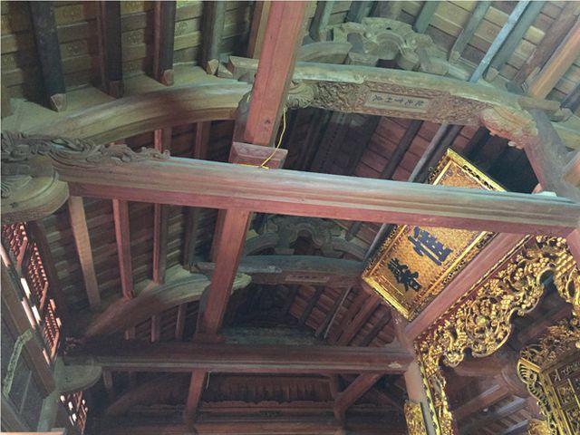 nhà gỗ,gỗ quý,gỗ mít