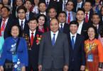 Overseas Vietnamese– a catalyst for Vietnam's success