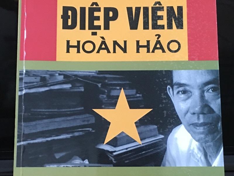 Nhà tình báo Phạm Xuân Ẩn và sự giằng xé nội tâm sau cuộc chiến