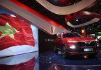 Ô tô Việt phụ thuộc nước ngoài, giá thành cao