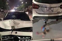 5 ngày nghỉ lễ: 96 người chết vì tai nạn giao thông