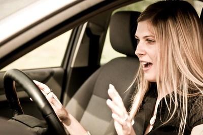 """5 điều cần """"học thuộc lòng"""" dành cho lái mới"""
