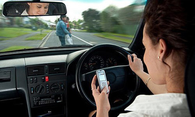 Kinh nghiệm lái xe,kỹ năng lái xe,lưu ý khi lái xe