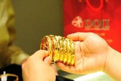 Giá vàng hôm nay 5/10, tiếp tục đà tăng, vàng chốt ngưỡng 42 triệu