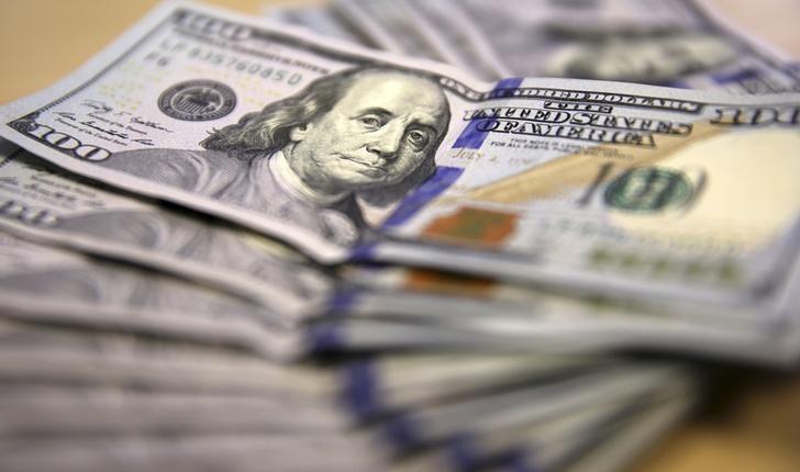 Tỷ giá ngoại tệ ngày 29/6: USD, Nhân dân tệ cùng giảm giá