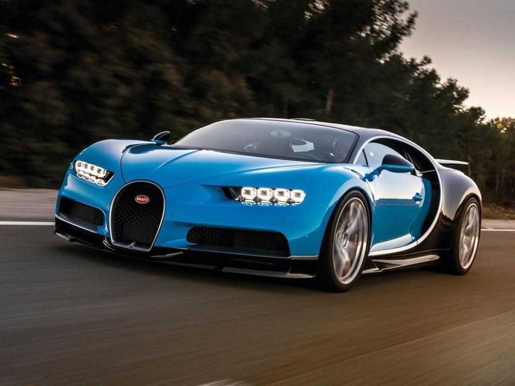 Bugatti Veyron,phí trước bạ ô tô