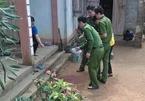 Nghịch tử Phú Thọ thoi thóp sau khi dùng búa đánh vào đầu bố