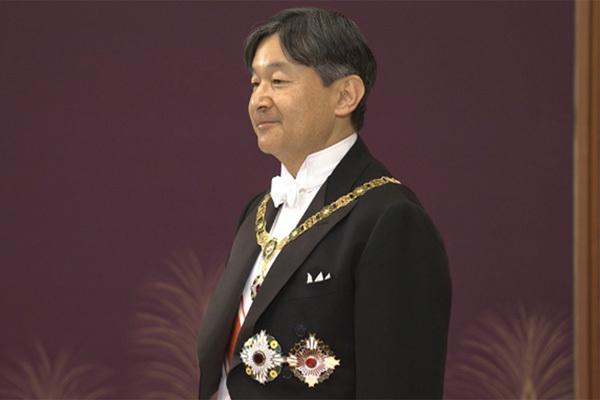 Tổng bí thư,Chủ tịch nước Nguyễn Phú Trọng,Nguyễn Phú Trọng,Nhật Bản