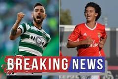Lộ 2 hợp đồng đầu tiên MU, Man City làm bá chủ