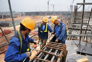 Vietnam, Japan facilitate labour exports