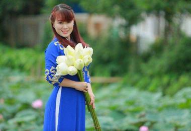Tình yêu,tình yêu màu nắng,ca sỹ Hà Nội,bài hát còn xanh