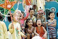 Tiếng Việt quyến rũ thứ hai ở châu Á