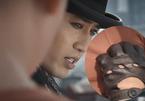 'Mê cung' tập 4: Sát nhân biến thái định bắt cóc em gái cảnh sát