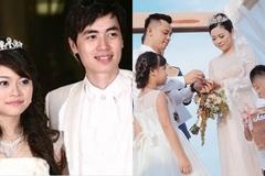 32 tuổi trải qua 2 cuộc hôn nhân, bà mẹ 4 con Hằng 'Túi' thật sự giàu cỡ nào?