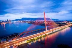 Da Nang aims to develop river tourism services