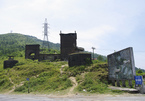 Hai Van Gate national relic site to be restored