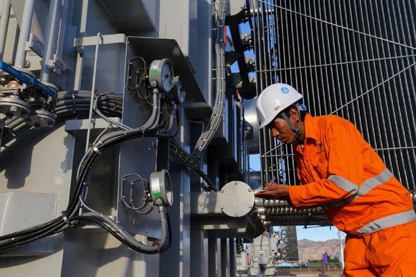 Cụm nhà máy điện mặt trời lớn nhất ĐNÁ hòa lưới điện QG