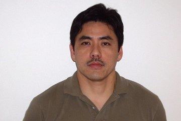 Cựu điệp viên CIA làm gián điệp cho Trung Quốc