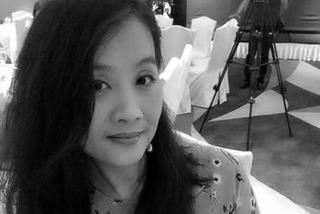 Nghệ sĩ Việt đau xót trước cái chết tức tưởi của đồng nghiệp ở hầm Kim Liên