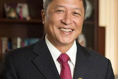 Vietnam mulls Law on Alcohol Harm Prevention