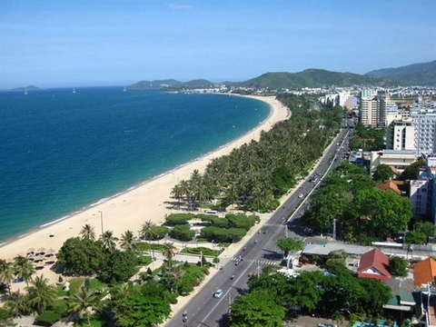 Da Nang condotel market slows but remains robust