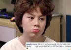 Fan nữ đổi avatar, sẵn sàng bẻ cong giới tính vì yêu Bảo Hân 'Về nhà đi con'