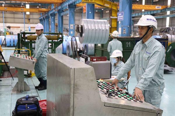Minimum regional wage – a concern for many employees