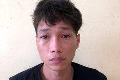 Hà Nội: Siêu trộm chuyên rình nhấc đồ trong ô tô
