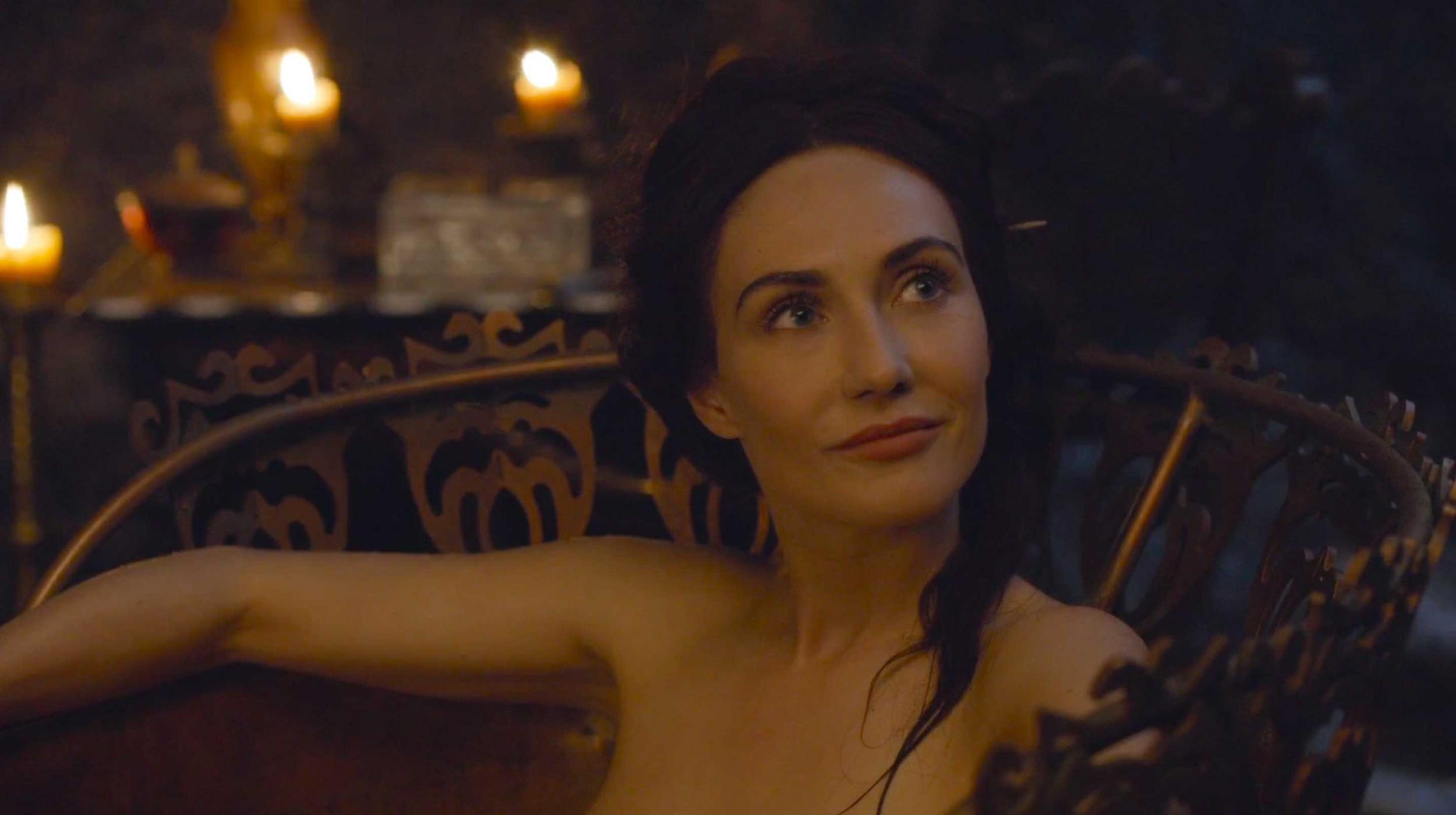 Nữ diễn viên khỏa thân nhiều nhất trong phim 18+ gây sốt toàn thế giới