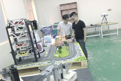 Science park to kick start HCM City innovation