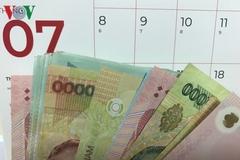 Những thay đổi về tiền lương cán bộ, công chức cần biết