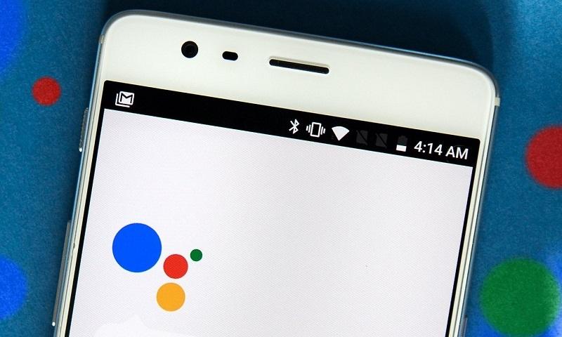 Trợ lý ảo Google Assistant chính thức hỗ trợ tiếng Việt từ ngày 6/5