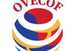 Overseas Vietnamese to convene first economic forum in RoK
