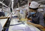Wholesale, retail, vehicle repair see highest number of new firms: GSO