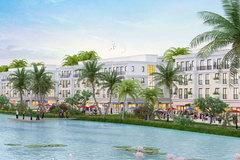 Đầu tư tại Hồ Tràm - nước cờ thông minh và tiềm năng