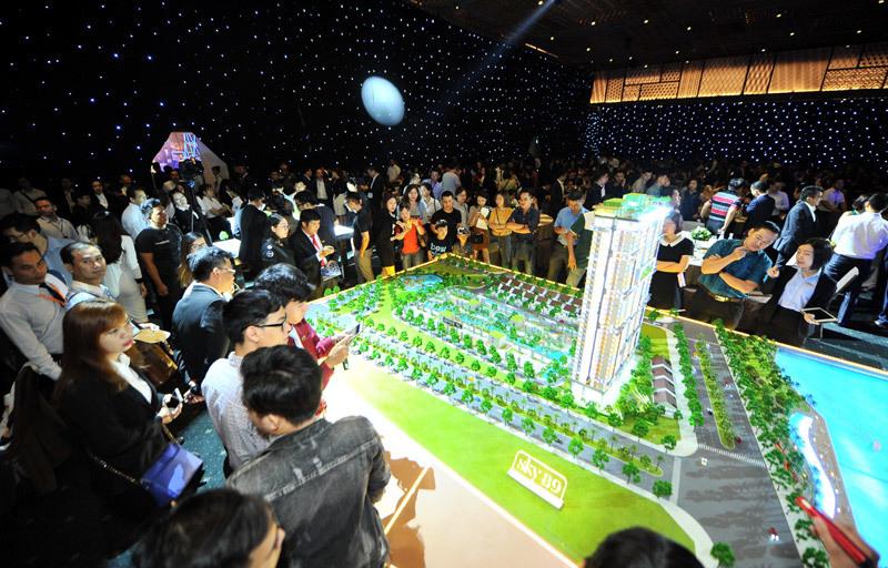 Vietnam's enterprises become choosier about capital sources