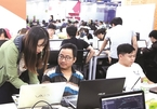 Is cash flow continuing to head for Vietnam's startups?