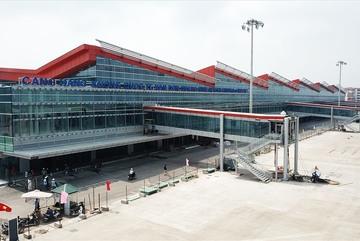 Các bộ loay hoay thủ tục Long Thành, tư nhân làm gọn sân bay 7.000 tỷ