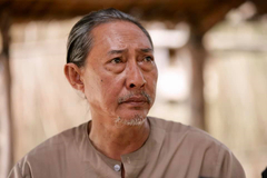 Xúc động nghe nghệ sĩ Lê Bình hát 'Bài ca đất phương Nam' lúc sinh thời