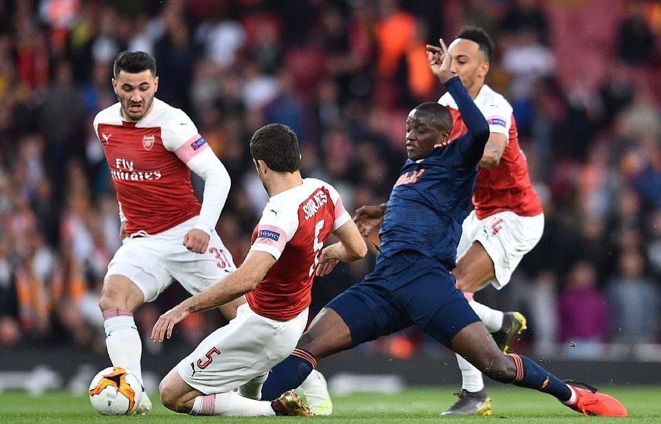MU,Man City,Arsenal,Cúp C1