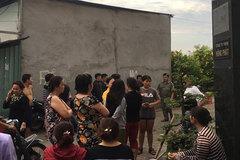 Nghịch tử sát hại bà ngoại, mẹ và dì ở Sài Gòn